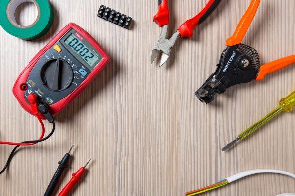 tool, work, repair